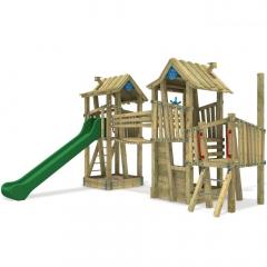 Dětské hřiště GIANT Fortress  613940_k