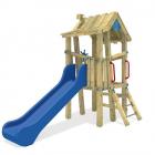 Dětské hřiště GIANT Villa