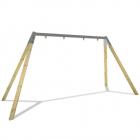 Houpačková konstrukce GIANT Swing