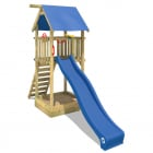 Hrací věž Wickey Smart Tower